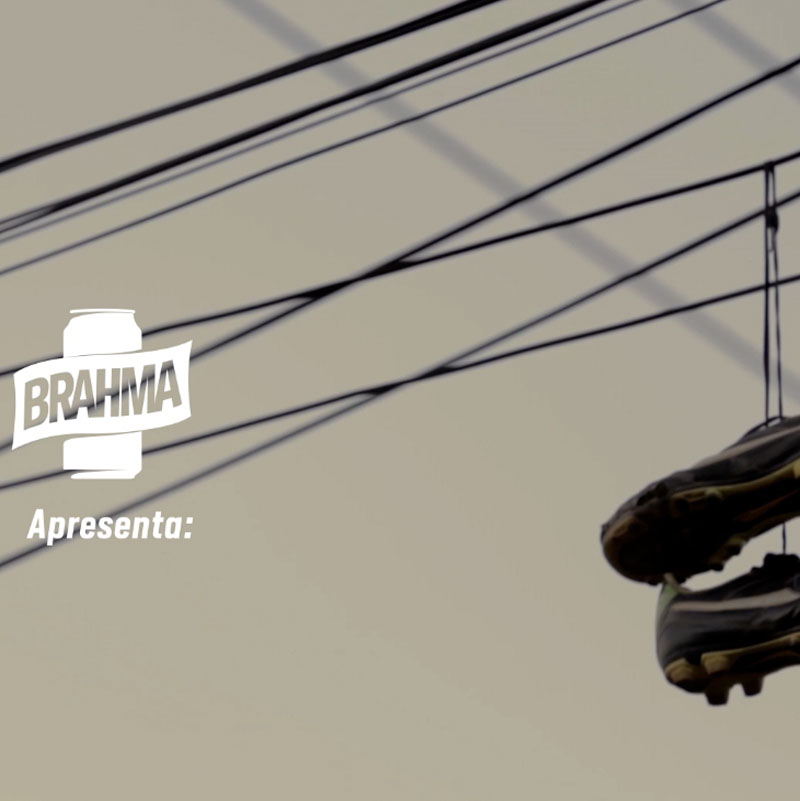 Brahma Campinho